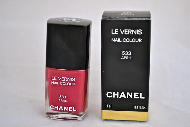 April_Chanel_01