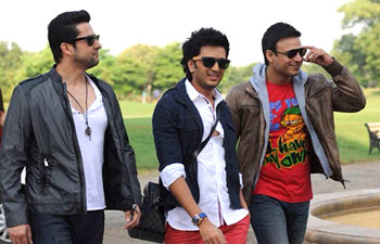 grand masti-first-look Allfreshwallpaper