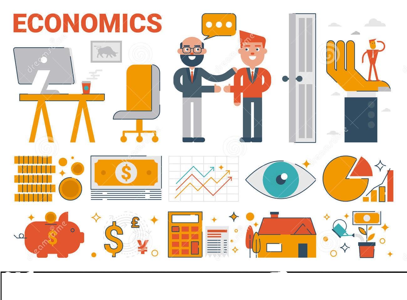 Gauhati University Question Papers Economic Major - Assam Study