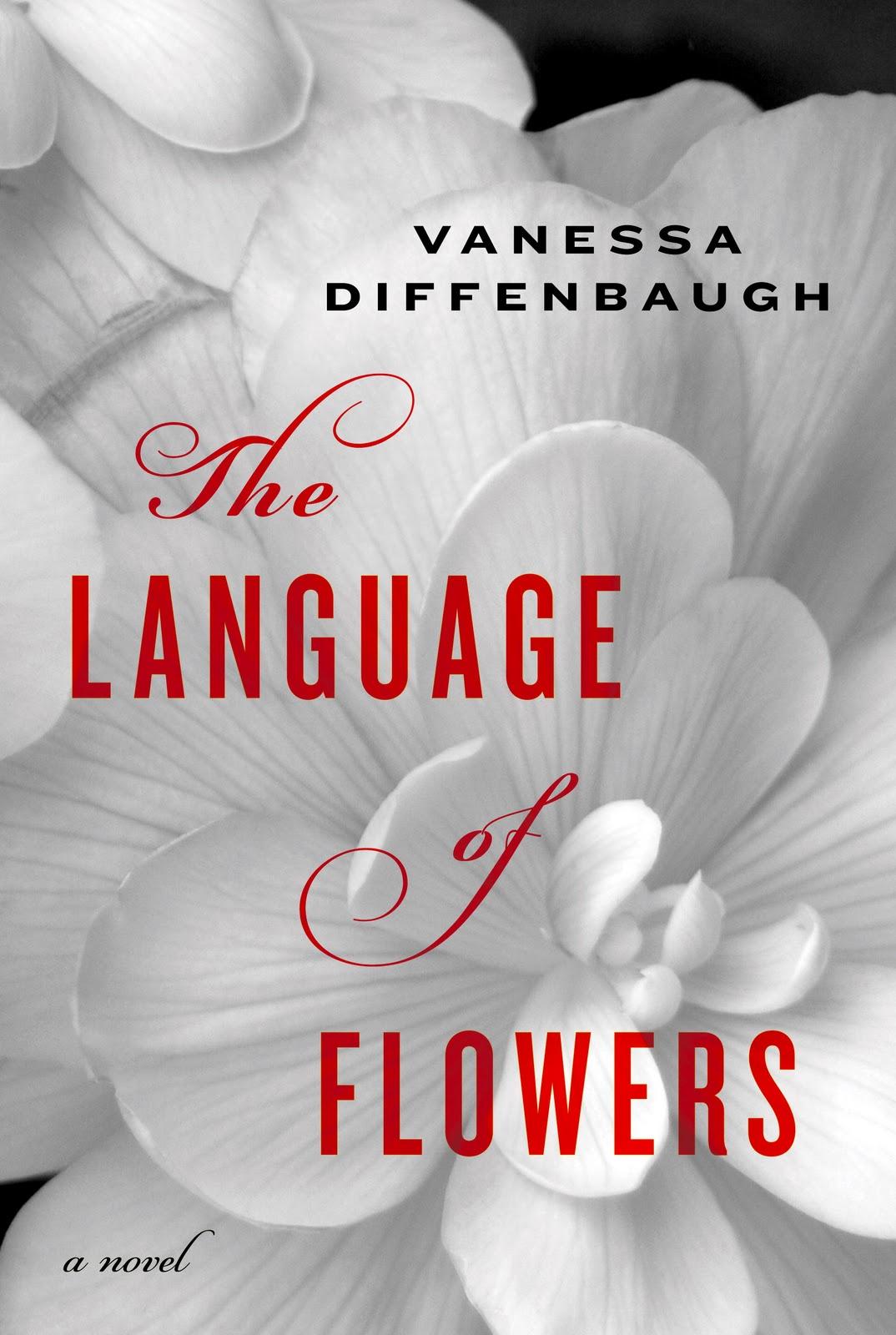 The Kurux Language : Grammar, Texts and Lexicon