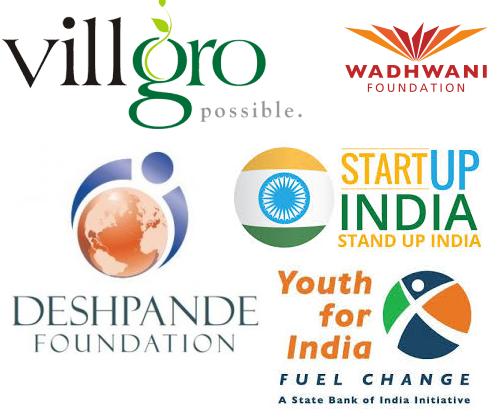 muhammad yunus building social business pdf