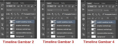 timeline-photoshop-cs6
