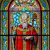 St. Nicholas, Bishop of Myra