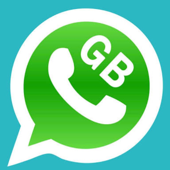 Download GB Whatsapp Latest Official Version 9 1 0 (new