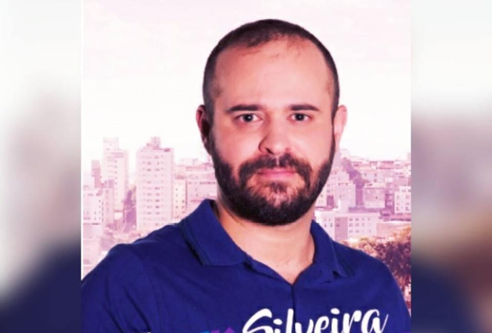 Gleyk Silveira e a necessidade de representação na câmara legislativa mineira