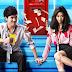 Daftar Film Komedi Romantis Thailand Terbaik
