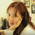 Welcome to SNSD SeoHyun's 'Powder Room'