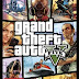 Download GTA V in 4 MB highly compressed for pc by techwap.net
