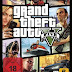 Download GTA V in 4 MB highly compressed for pc by tricks11.com