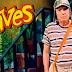 100 curiosidades sobre o Chaves
