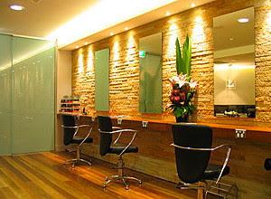 tips-membuat-desain-salon.jpg