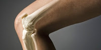 4 Makanan Sederhana Ini Efektif Menguatkan Tulang