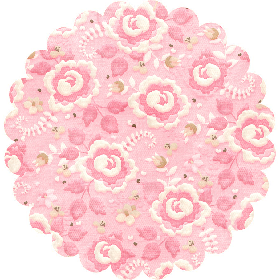 Flores Marcos Toppers O Etiquetas Para Imprimir Gratis
