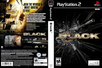 15 Game PS2 Terbaik Didunia Yang Masih Populer Hingga Sekarang 14