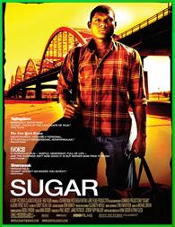 Sugar | 3gp/Mp4/DVDRip Latino HD Mega