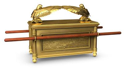 Como vimos na postagem anterior, os filisteus lutaram bravamente e prevaleceram contra Israel. Mataram a Hofni e Finéias, os filhos de Eli, que tinham ido ao campo de batalha para levar a arca da aliança.