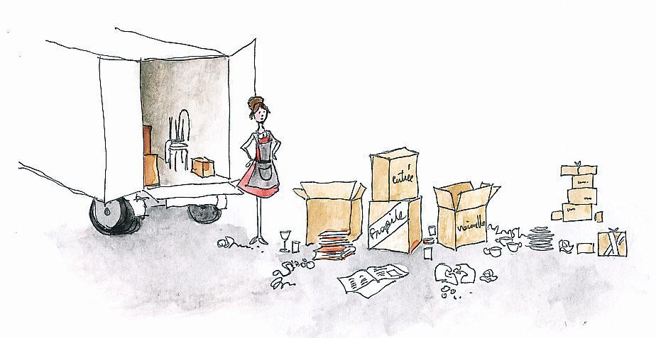 juste un petit au revoir l 39 armoire de camille. Black Bedroom Furniture Sets. Home Design Ideas