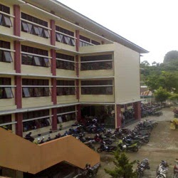 Pendaftaran Mahasiswa Baru STKIP PGRI Padang SUMBAR 2017-2018