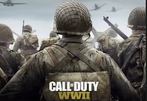 technology, technews, tech, trailer, gamers, gaming, games, call of duty,