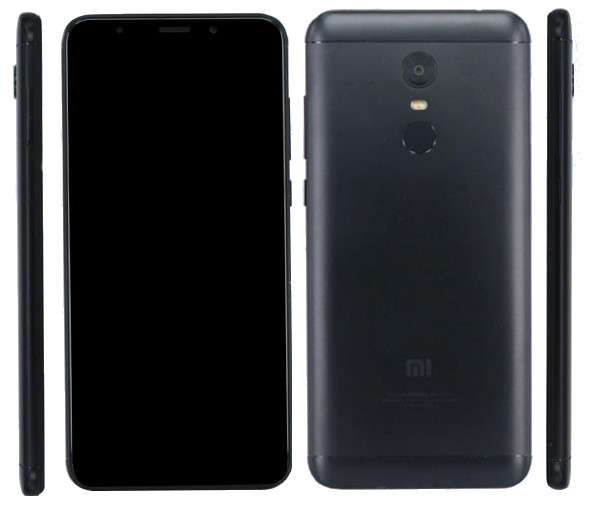 volition this survive famous similar Xiaomi Redmi Note  Redmi Note v Launched, volition this survive famous similar Xiaomi Redmi Note 4