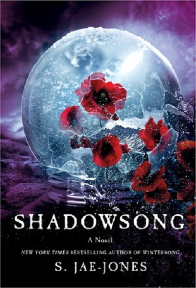 https://www.goodreads.com/book/show/30694168-shadowsong?ac=1&from_search=true