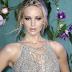 Jennifer Lawrence Breaks Silence On Chris Pratt Affair Rumors