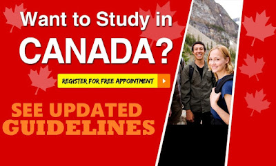 Full Guide on How to Study Medicine and Surgery in Canada (International Students)
