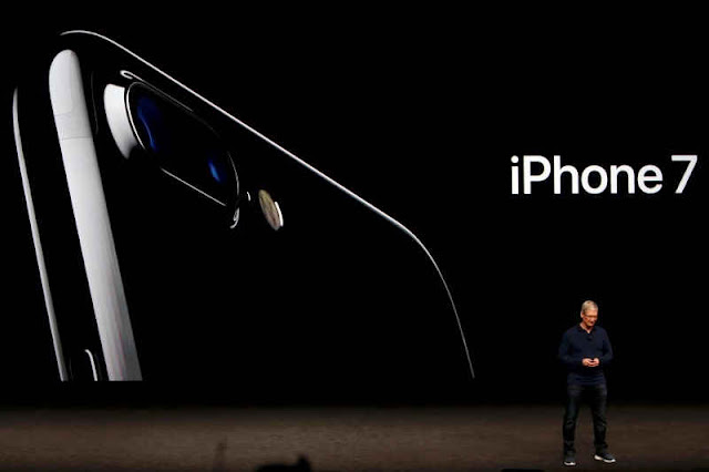iphone-7-and-iphone-7-plus-price-review-and-features-advantage-and-disadvantage-and-More