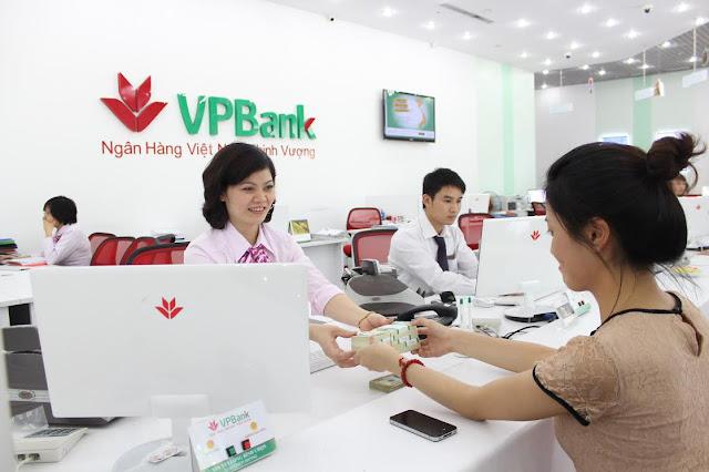 lai-suat-vay-tin-chap-ngan-hang-vpbank