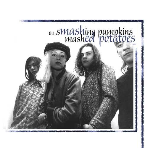 Smashing Pumpkins Adore 320 rar