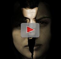https://www.youtube.com/watch?v=64bCcE2GSKM