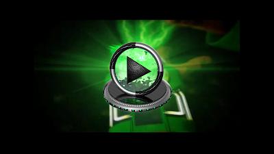 http://theultimatevideos.blogspot.com/2015/06/o-novo-tub-diversnitrix.html