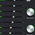 Tải ứng dụng PlayerPro Music Player Trial