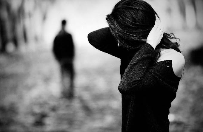 5 perkara yang tak boleh buat masa bergaduh dengan boyfriend