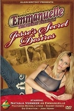 Jesse's Secret Desires 2006 Watch Online