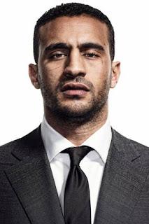 قصة حياة بدر هاري (Badr Hari)، مصارع مغربي هولندي، من مواليد يوم 9 ديسمبر 1984