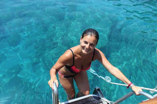 popai daily cruises croisière rhodes les petites bulles de ma vie
