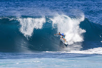 58 Billy Kemper ens Pipe Invitational foto WSL Tony Heff