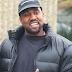 Kanye West retorna ao Twitter e faz deboche com a Nike