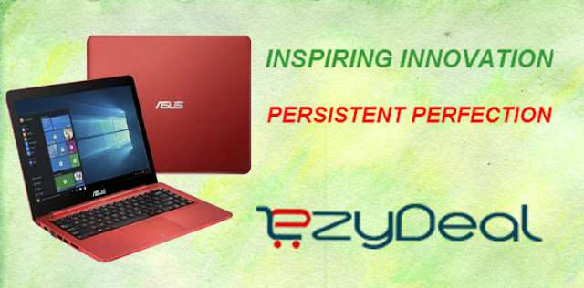 http://ezydeal.net/product/Asus-E402SA-WX015T-Laptop-Celeron-dual-core-N3050-2Gb-Ram-32Gb-Hdd-Win10-Red-Notebook-laptop-product-28696.html