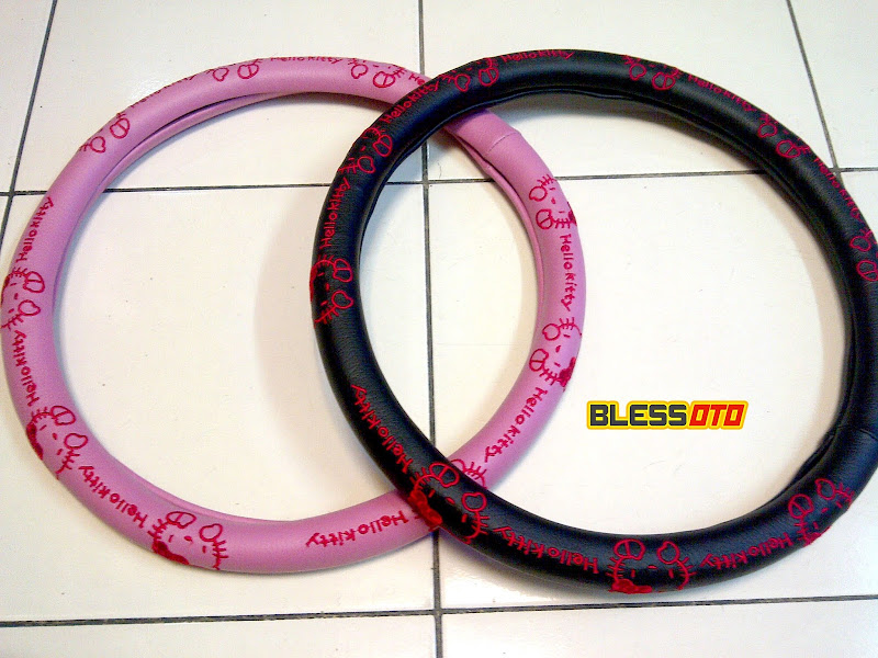 Bless Oto Spesialist Car Accessories title=