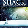 Review: The Shack by Wm. Paul Young