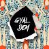 Sean Tizzle - Gyal Dem | Download Music