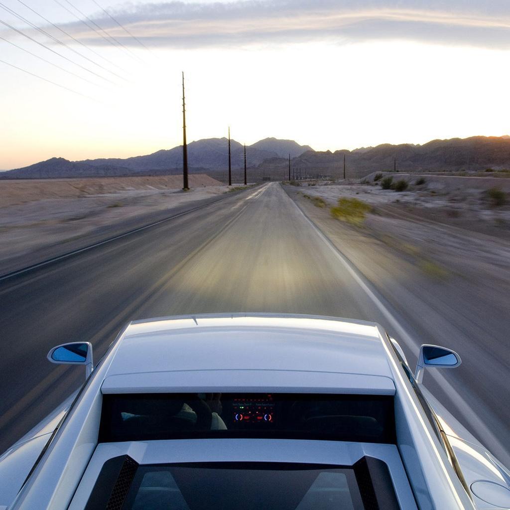 https://3.bp.blogspot.com/-AgfFcJ7ul4Q/T3L8dQGIugI/AAAAAAAAC-8/FXRSuMT-8mE/s1600/lamborghini_gallardo_view_cars_ipad_hd_wallpapers_1024x1024.jpg