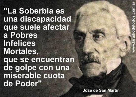 Frases De San Martín Illia Y Facundo Cabral Info En Taringa