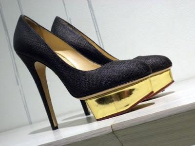Catalogo de Zapatos de Quinceañeras
