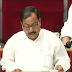Odisha Government presents Rs 1.20 lakh crore Budget for 2018-19