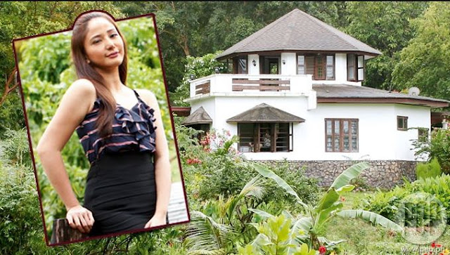 MUST SEE! Check out Katrina Halili's Own Resort in El Nido, Palawan! It's Beyond Paradise!