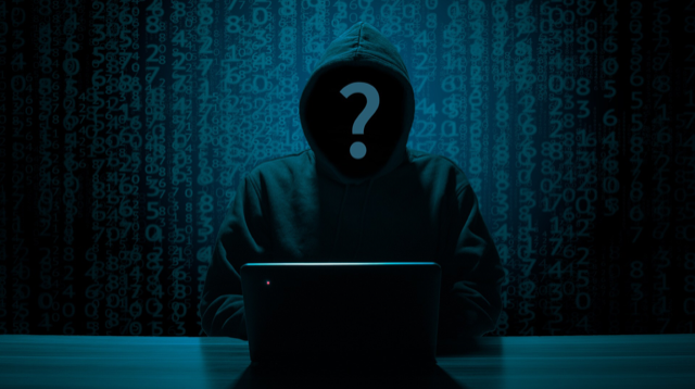 Eyonic Systems: Recent Hacks & Breaches - What you Need to Know