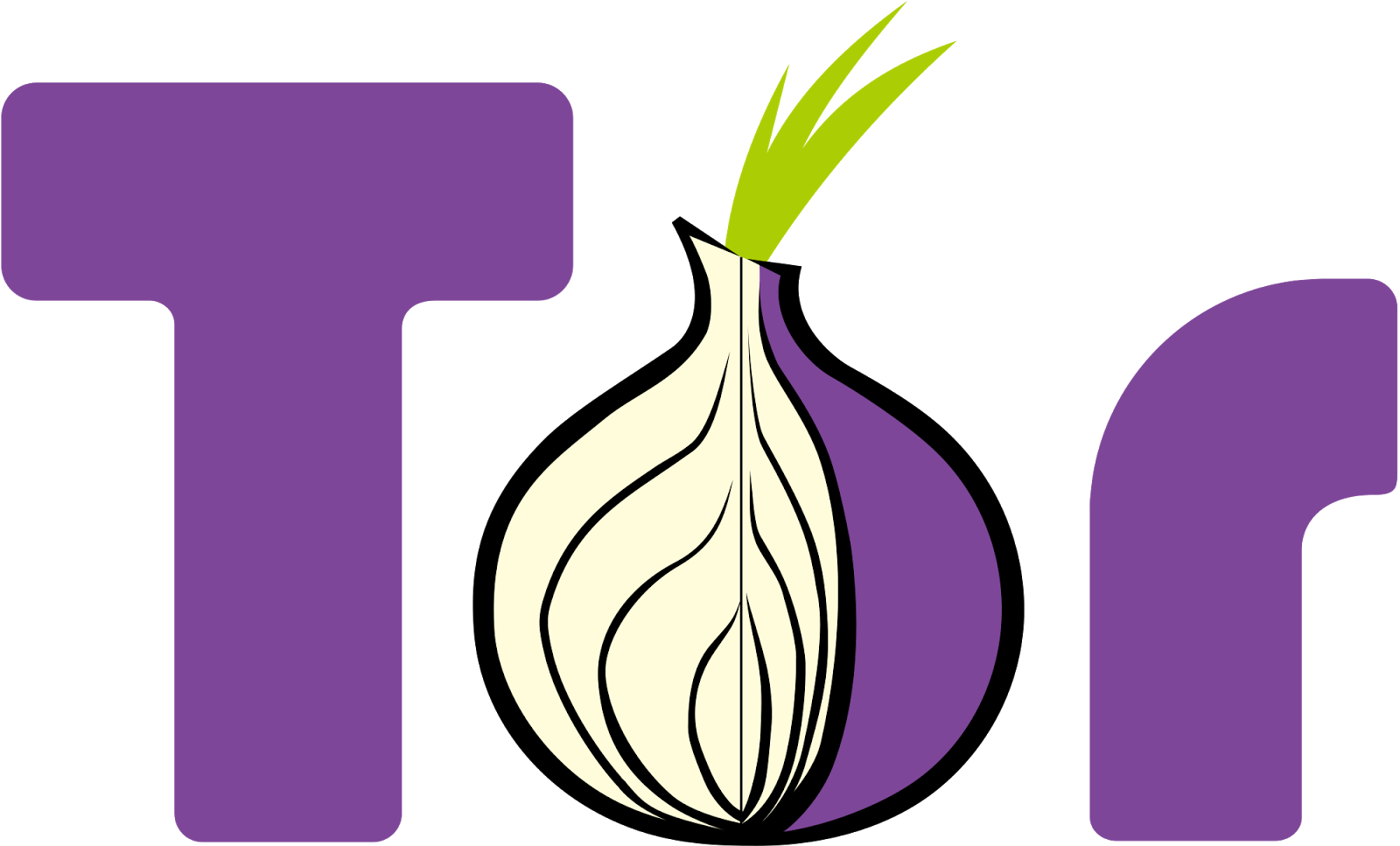 how to change location in tor mac